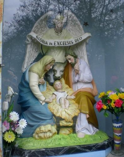 Monte di Malo - Felice Natale a tutti