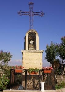Salesiani 1976