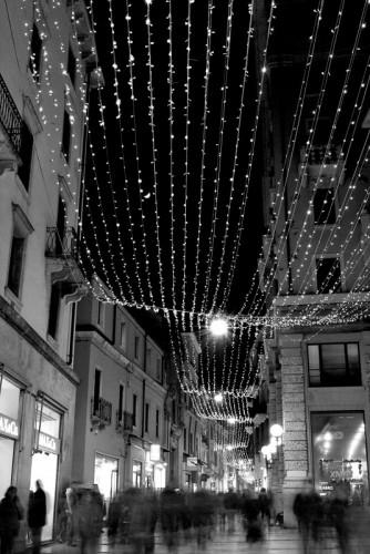 Verona - elegantemente commerciale