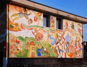 palestra  scuole elementari (3)