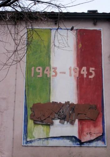 Santhià - 1943-1945