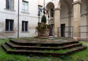 Ferrara_Curia Arcivescovile