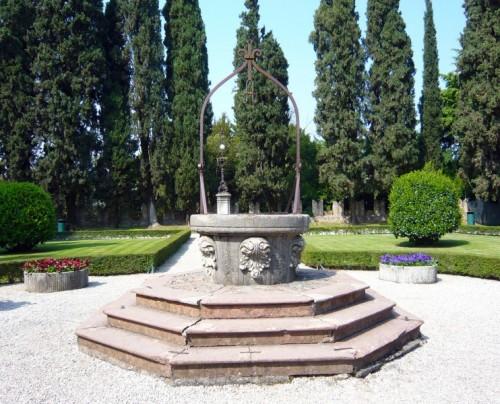 Conegliano - Conegliano