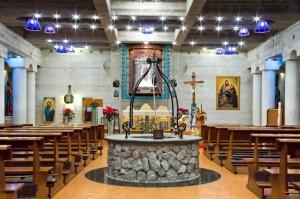 Santuario S.Francesco  e S.Antonio