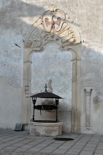 Borgo San Giacomo - Nel Castello di Padernello