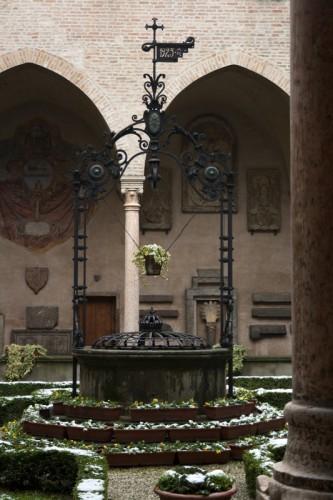 Padova - A.D. 1925