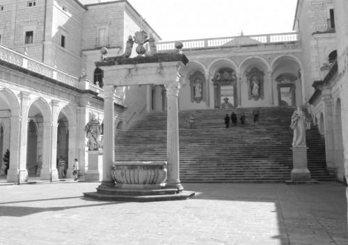 Cassino - Cassino