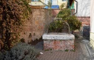 Pozzo di Villa