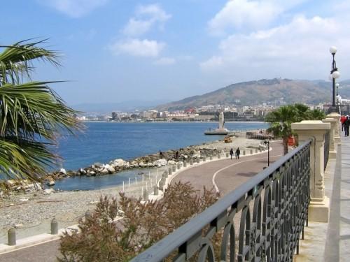 Reggio Calabria - Relax
