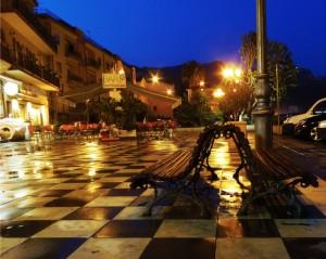 giardini naxos forum
