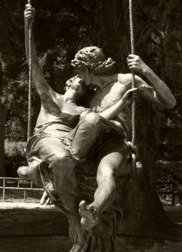 Vittorio Veneto - Baciami ancora