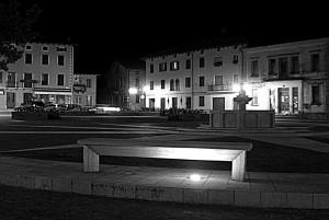 In Piazza Crivellaro