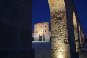 Basilica Incastonata