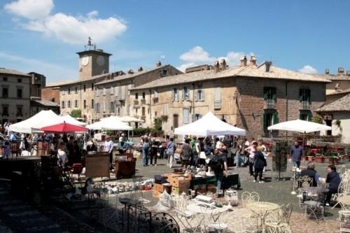 Orvieto - vintage