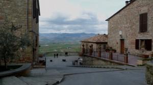 Val Tiberina