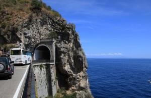 Ponte del Fiordo