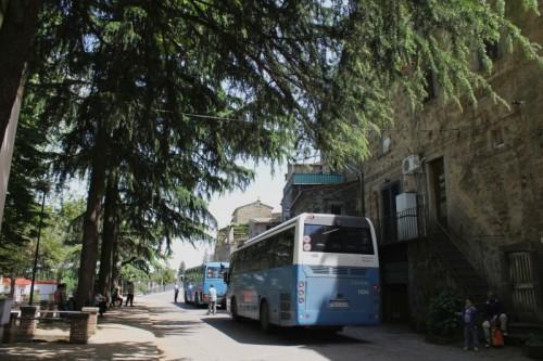 Bagnoregio - COTRAL