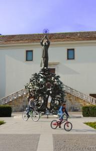 Ciao San Pio