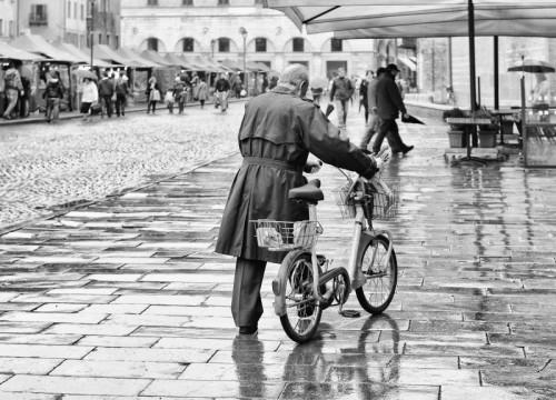 Ferrara - Inseparabili