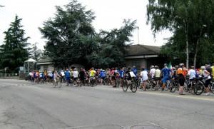 Amici della bici 2