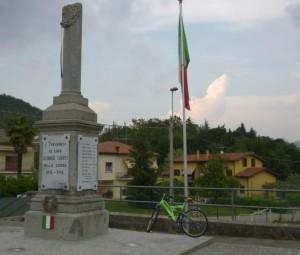 Sotto al Monumento