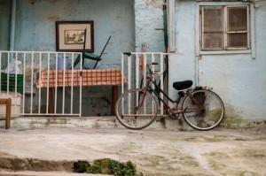 Bici e solo bici