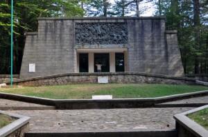 Mausoleo Garibaldi