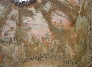 La Grotta del Buontalenti