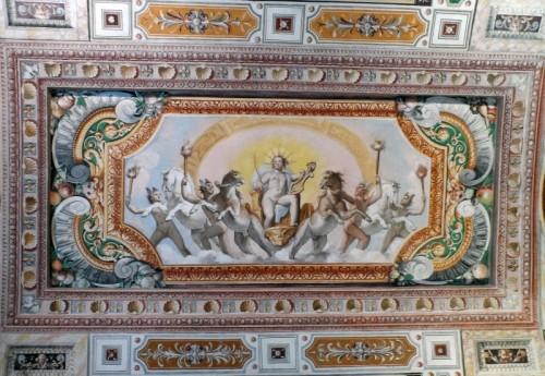 Tivoli - A villa d'Este