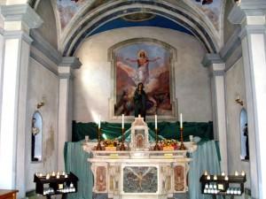 Chiesa di San Gaetano
