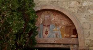 Il Cristo Re