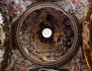 Cupola della Vittoria