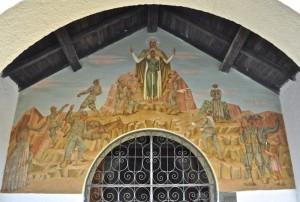 Chiesa di Santa Rita