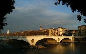 Ponte della vittoria
