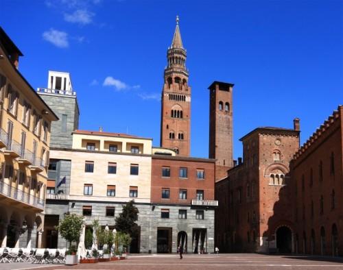 Cremona - Camera di Commercio