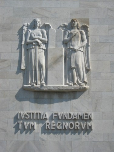 Milano - Ivstitia 2