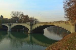 Nostalgia (dei ponti !!!)