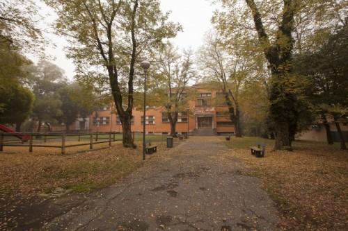 Cremona - Scuole Bissolati