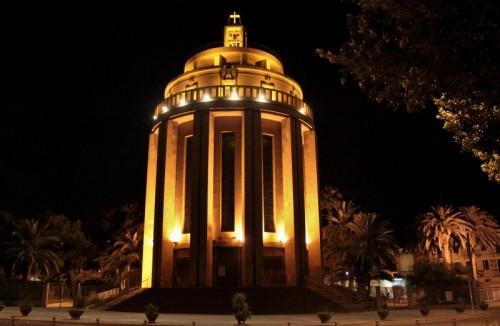 Siracusa - Pantheon