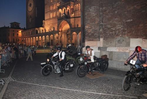 Cremona - Sottocanna
