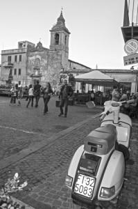32-50-83 ruota di Firenze