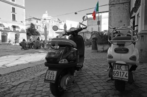 Italianissime