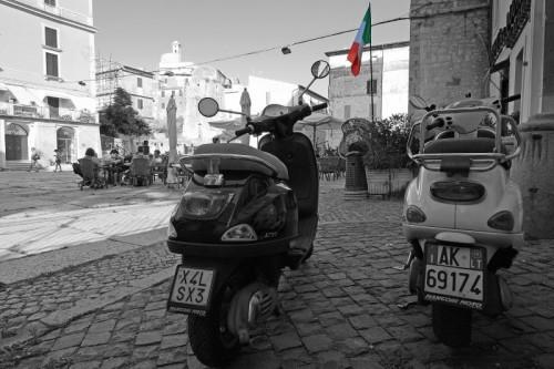 Terracina - Italianissime