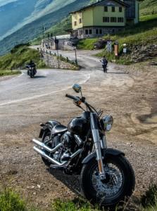 In viaggio sul Monte Baldo