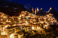 Castelmezzano - panoramica by night.jpg