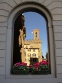 Firenze - Bargello - visto riflesso.jpg