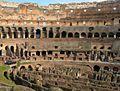 Roma - Interno Colosseo.jpg