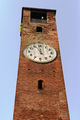 Soncino - Torre Civica 2.jpg