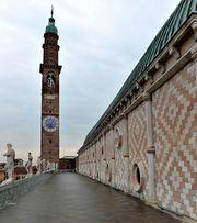 Guida Vicenza - Wiki