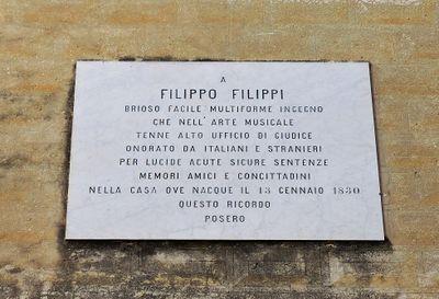 Ufficio Per Stranieri Vicenza : Vicenza musei aperti per il ponte del ° maggio tviweb